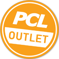 PCL Outlet